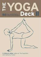 The Yoga Deck II