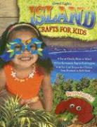 VBS-Son Treasure Island Island Crafts for Kids