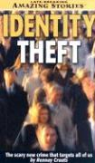 Identity Theft: The Scary New Crime That Targets All of Us