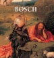 Bosch - Virginia Pitts Rembert