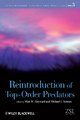 Reintroduction of Top-Order Predators - Matt W. Hayward;  Michael Somers