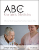 ABC of Geriatric Medicine - Nicola Cooper; Kirsty Forrest; Graham Mulley