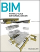 BIM in Small-Scale Sustainable Design - Francois Levy