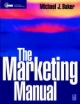Marketing Manual - Michael Baker