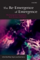 Re-Emergence of Emergence The Emergentist Hypothesis from Science to Religion - CLAYTON PHILIP