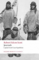 Journals: Captain Scott's Last Expedition - Robert Falcon Scott