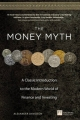 Money Myth - Alexander Davidson