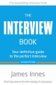 Interview Book - James Innes