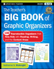The Teacher's Big Book of Graphic Organizers - Katherine S. McKnight