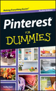 Pinterest For Dummies - Kelby Carr