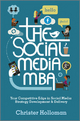 The Social Media MBA - Christer Holloman