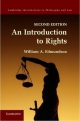Introduction to Rights - William A. Edmundson