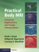 Practical Body MRI - David J. Grand;  Courtney A. Woodfield;  William W. Mayo-Smith