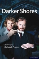 Darker Shores - Michael Punter