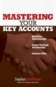 Mastering Your Key Accounts - Stephan Schiffman