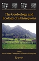 The Geobiology and Ecology of Metasequoia - Ben A. LePage;  Christopher J. Williams;  Hong Yang