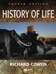 History of Life - Richard Cowen