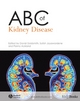 ABC of Kidney Disease - David Goldsmith;  Satish Jayawardene;  Penny Ackland