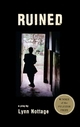 Ruined (TCG Edition) - Lynn Nottage