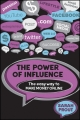 The Power of Influence - Sarah Prout