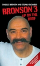 Bronson 3 - Up on the Roof - Charles Bronson;  Stephen Richards
