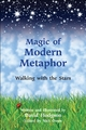 Magic of Modern Metaphor - David Hodgson