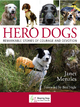 Hero Dogs - Janet Menzies