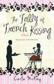 Folly of French Kissing - Carla McKay