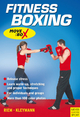 Fitness Boxing - Andreas Riem;  Michael Kleymann