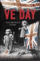VE Day - Russell Miller