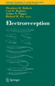 Electroreception - Theodore Holmes Bullock; Carl D. Hopkins; Arthur N. Popper; Richard R. Fay