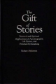 Gift of Stories - Robert Atkinson