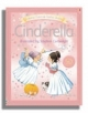 Cinderella - Heather Amery