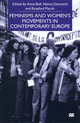 Feminisms and Women's Movements in Contemporary Europe - A. Bull; Hanna Diamond; Rosalind J. Marsh