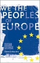 We the Peoples of Europe - Susan George