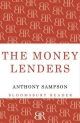 Money Lenders - Anthony Sampson