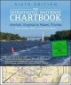 Intracoastal Waterway Chartbook Norfolk to Miami, 6th Edition - John Kettlewell;  Leslie Kettlewell