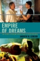 Empire of Dreams - Andrew M. Gordon