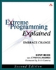 Extreme Programming Explained - Kent Beck; Cynthia Andres