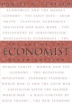 Age of the Economist - Daniel R. Fusfeld