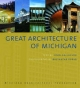 Great Architecture of Michigan - John Gallagher