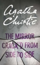 Mirror Crack'd from Side to Side - Agatha Christie