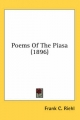 Poems of the Piasa (1896) - Frank C Riehl