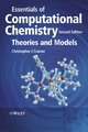 Essentials of Computational Chemistry - Christopher J. Cramer