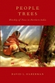 People Trees: Worship of Trees in Northern India - David L. Haberman