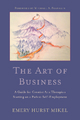 Art of Business - Emery H. Mikel