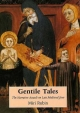 Gentile Tales: Narrative Assault on Late-medieval Jews