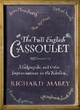 Full English Cassoulet - Richard Mabey