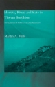 Identity, Ritual and State in Tibetan Buddhism - Martin A. Mills