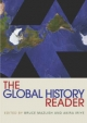 Global History Reader - Bruce Mazlish; Akira Iriye
